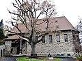 Evangelische Erlöserkirche in Stuttgart - panoramio (1).jpg