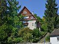 Evangelisches Pfarrhaus Ardetzenbergstraße 4, Feldkirch.JPG