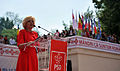 Evenimentul TSD RULZ, Primavara Social Democrata - 02.05 (20) (14065038426).jpg