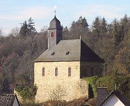 Evkirche reichenberg 02