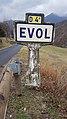 Evol - Ancien panneau.jpg