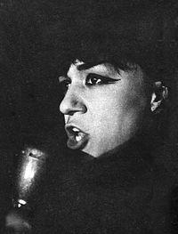 Ewa Demarczyk Polish singer 1966.jpg