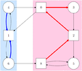 Example Parity Game Solved.png