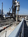 Excavating at the NW corner of Sherbourne and Queen's Quay, 2015 09 23 (28).JPG - panoramio.jpg