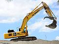Excavator Waikiki Beach.jpg