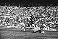 Excelsior tegen Ajax 2-2, laatste competitiewedstrijd, Ajax kampioen Pot van Ex, Bestanddeelnr 930-8223.jpg