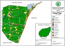 San Jose Camarines Sur Wikipedia
