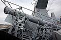 Exocet launcher-frigate Surcouf-IMG 5810.jpg