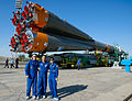 Expedition 40 Preflight (201405260019HQ).jpg