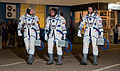 Expedition 40 Preflight (201405280032HQ).jpg