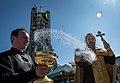 Expedition 53 Soyuz Blessing (NHQ201709110001).jpg