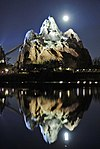 Expedition Everest at night.jpg