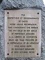 Expiatory monument 1.JPG