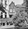 Exterieur VOORGEVEL EN WERFKELDER - Utrecht - 20339855 - RCE.jpg