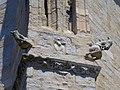 Exterior of Église Saint-Nonna de Penmarc'h (07).jpg