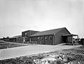 Exterior of Pirbright Laboratory Wellcome L0034777.jpg
