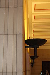 Exterior of Senate House IMG 1215.JPG