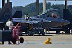 F-22 pilots return from Operation Inherent Resolve 151009-F-GX122-173.jpg