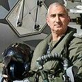 F-35 Pilot Art Tomassetti in 2002 (square crop).jpg