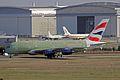 F-WWAS(148 G-XLEE) A380-841 British Aws TLS 27SEP13 (9972089584).jpg
