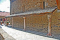 F10 51 Abbaye Saint-Martin du Canigou.0164.JPG