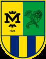 FC METALIST KHARKIV 2021.png