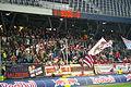FC RB Salzburg vs SK Sturm Graz (2.11.2013) 31.JPG