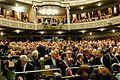 FDP 2015 Dreikönigskundgebung by-RaBoe 009.jpg