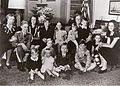 FDR-Grandchildren-Fourth-Inaugural-1945.jpg