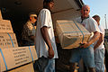 FEMA - 16734 - Photograph by Mark Wolfe taken on 09-13-2005 in Mississippi.jpg