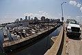 FEMA - 17724 - Photograph by Jocelyn Augustino taken on 09-06-2005 in Louisiana.jpg