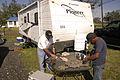 FEMA - 20579 - Photograph by Marvin Nauman taken on 11-16-2005 in Louisiana.jpg