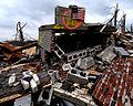 FEMA - 20676 - Photograph by Win Henderson taken on 12-13-2005 in Kentucky.jpg
