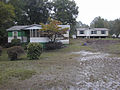 FEMA - 237 - Photograph by Dave Saville taken on 09-27-1999 in North Carolina.jpg