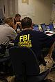 FEMA - 37831 - FBI at the JFO in Louisiana.jpg