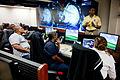 FEMA - 45212 - FEMA and VITEMA prepare for Hurricane Earl in St. Thomas.jpg