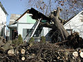 FEMA - 5768 - Photograph by Dave Saville taken on 02-08-2002 in Missouri.jpg