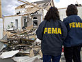 FEMA - 9837 - Photograph by Michael Rieger taken on 06-15-2004 in Kentucky.jpg