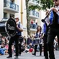 FIL 2017 - Grande Parade 258 - Bagad Keriz.jpg