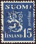 FIN 1948 MiNr0315 pm B002.jpg