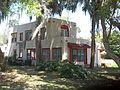 FL Fruitland Park house02c.jpg
