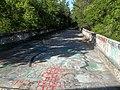 FL old US 129 Suwannee River bridge north04.jpg