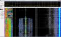 FM Basisbandspektrum.png