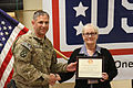 FOB Sharana USO is mission complete 130911-A-XX999-017.jpg