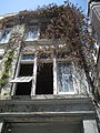 FQ18May07WeedyBuildingBienrville.jpg