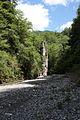 FR64 Gorges de Kakouetta2.JPG