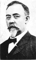 Fitz W. Guerin