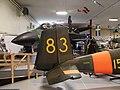 F 15 Flygmuseum 28.jpg