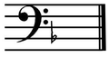 F major on bass clef.png