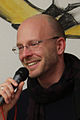 Fabrizio Casalino, 2013.jpg